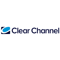 Logos Site Clearchannel