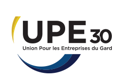 https://www.upe30.com/images/template/logo.png