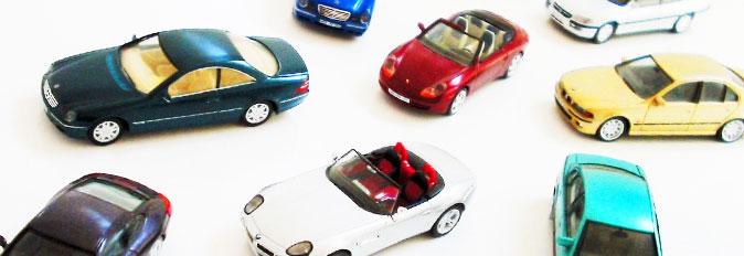 Taxe Sur Les Vehicules Des Societes Tvs Upe30 Le Site De L
